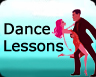 Dance Lessons