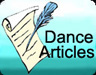 dance articles